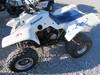 Custom Made Four Wheeler W/ Kawasaki 600 R Motor