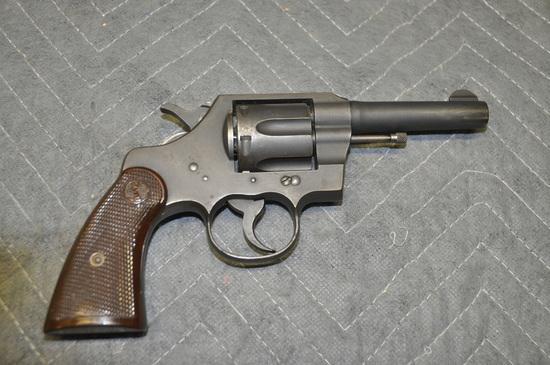 Colt Commando