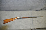 Remington Model 12C