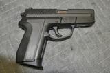 SIG P2340 LE