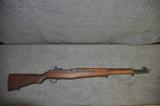 Springfield Armory Inc. M1 Garand