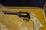 Colt 1966 Indiana Sesquicentennial Scout