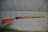 Winchester Model 61