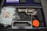 Colt DS-II