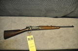 Springfield Armory U.S. Model 1898 Krag Carbine