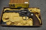 Colt .357