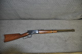 Browning Model 1886 Grade 1 Carbine