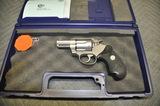 Colt .38 SF-VI