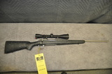 Remington 700 Mountain SS