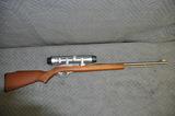 Marlin Model 60 SB