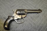 Colt 1877 Lightning