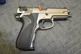 Smith & Wesson 5906 TSW