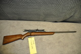 Winchester 69A