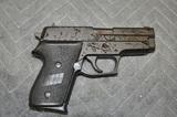SIG P245