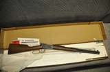 Winchester Model 94 Trails End