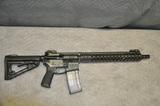 Wilson Combat Recon Tactical Rifle