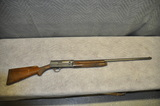 American Browning A5