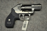 Kimber K6S Friends of the NRA Revolver