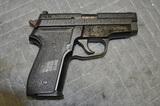 SIG P229 LE