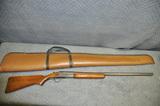 Savage Mod. 220 SB