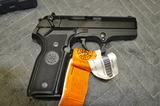 Beretta 8000F