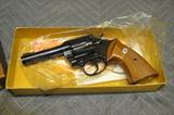 Colt Metropolitan Mk III