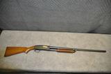 Remington 31A