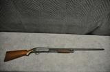 Remington 17A