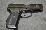 Mauser M2