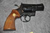 Colt Python .357