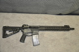 Wilson Recon Tactical Rifle
