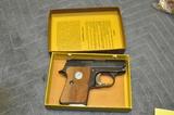 Colt Junior Automatic