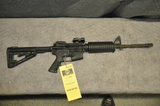 Colt Defense M4 Carbine