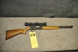 Winchester Model 190