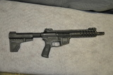 Wilson Combat AR9G Pistol
