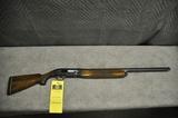 Beretta Model AL2