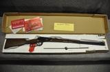 Winchester Model 9410