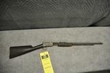 Winchester Model 62