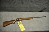 Winchester 67