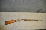 Remington 12