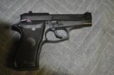 Beretta 85F
