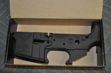 Stag Arms AR Lower