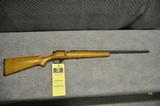 Ranger 101.8 .22 Shotgun