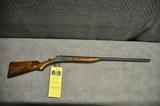 Eastern Arms Co. Mod. 1929 SB