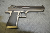 IMI Magnum Research Mk I Desert Eagle