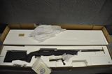 FNH Special Police Rifle SPR A1