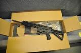 AR Five Seven AR 57