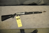 Remington 66 Apache Black/Chrome