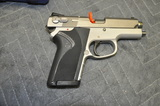 Smith & Wesson 3913 TSW