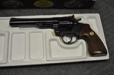 Colt Trooper III